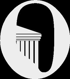 Ospinalaw